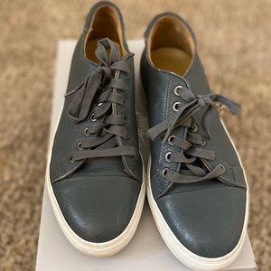 """I'm selling men's """"Collegium sneakers"""""""